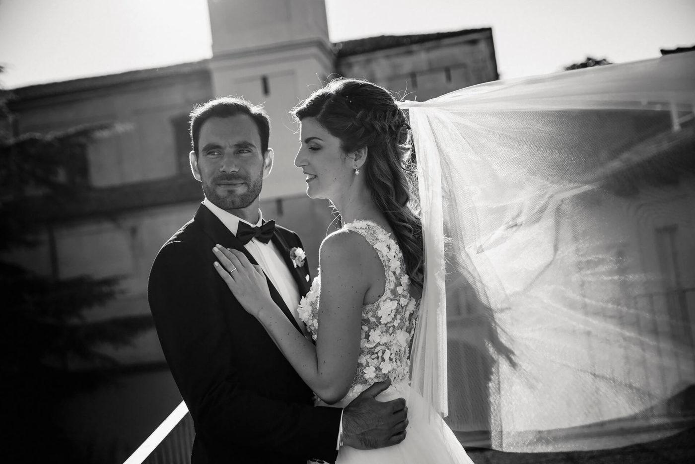 Domande per la scelta del fotografo di matrimonio a Canelli di Francesco Matturro
