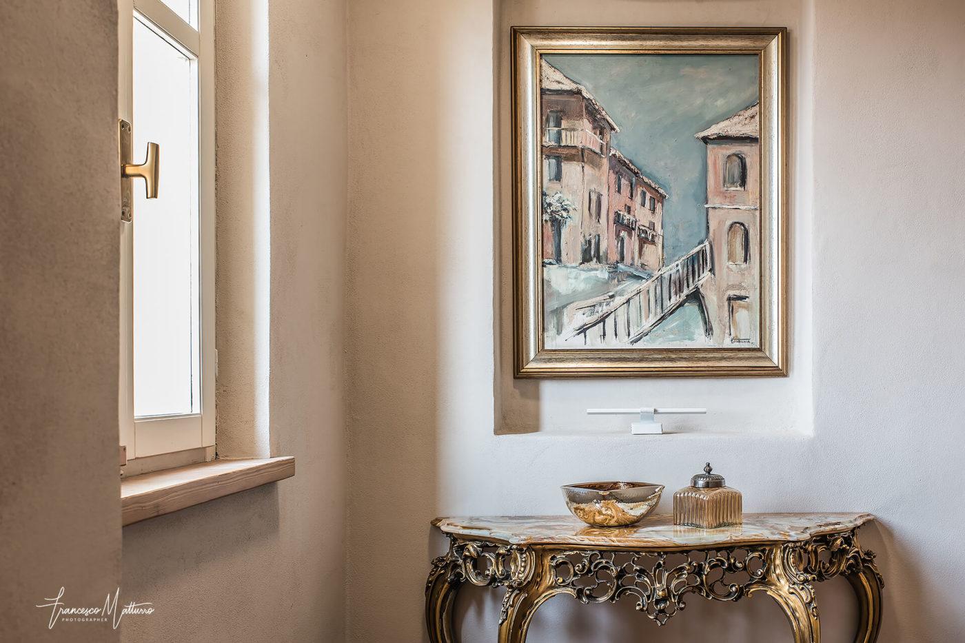 Fotografo di Architettura di interni per agenzie immobiliari - real estate - Spa nelle Langhe e alberghi, hotel, agriturismi, la morra, Barolo, Alba, Barbaresco, relais, bed&breakfast, b&b Francesco Matturro